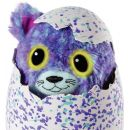 Hatchimals surprise dvojčata kočičky 4