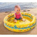 Heless Nafukovací bazén pro panenky 2