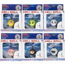 Heli Ball 2
