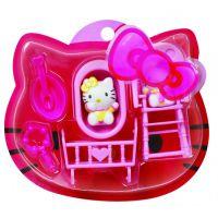 EP Line Hello Kitty figurka s doplňky