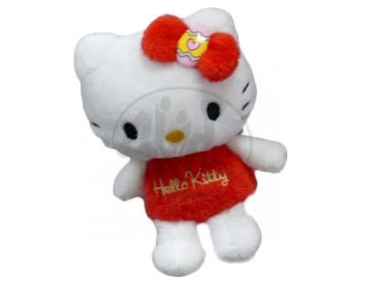 EP Line Hello Kitty magnet 10 cm