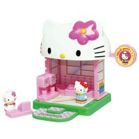 EPLine EP01104 - Hello Kitty Mini shop
