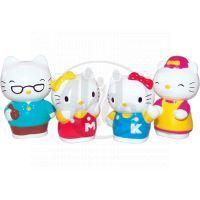 EO Line Hello Kitty sada 4 figurek