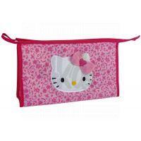 EP Line Hello Kitty toaletní taštička