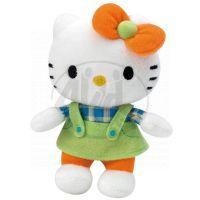 Hello Kitty v květináči 12cm 2