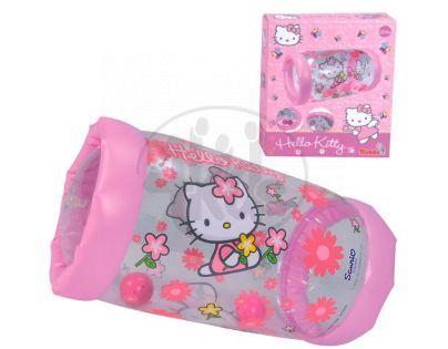 Simba Hello Kitty Válec na lezení