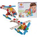 Heros Constructor Letadlo 2