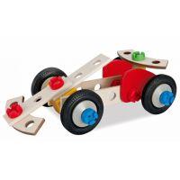 Heros Constructor Racer 50 dílů 3