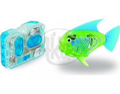 Hexbug Aguabot 3.0 IR - Zelený
