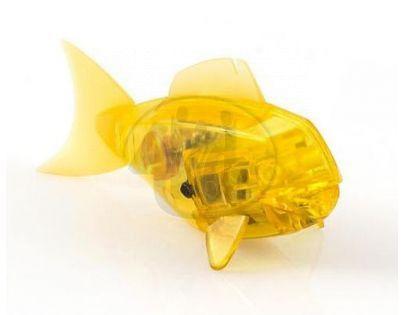 Hexbug Aquabot - Žlutá