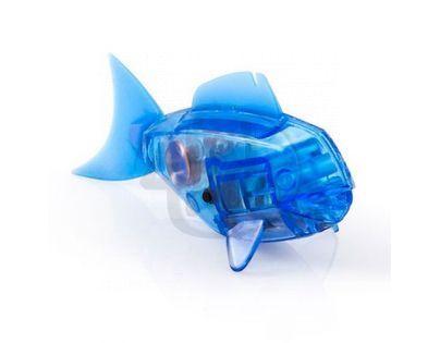 Hexbug Aquabot - Modrá
