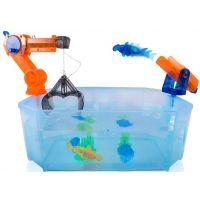 Hexbug Aquabot Přístav