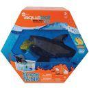 Hexbug Aquabot set Žralok 3