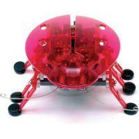 Hexbug Beetle - Červená