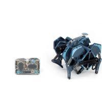 Hexbug Bojová tarantule