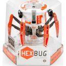 Hexbug Bojující pavouk - Oranžová - II.jakost 3