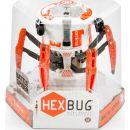 Hexbug Bojující pavouk - Oranžová 3