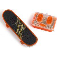 Hexbug Circuit Board Skatepark 2