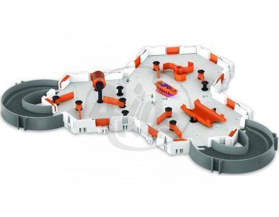 HEXBUG 802088 - HEXBUG Construct set