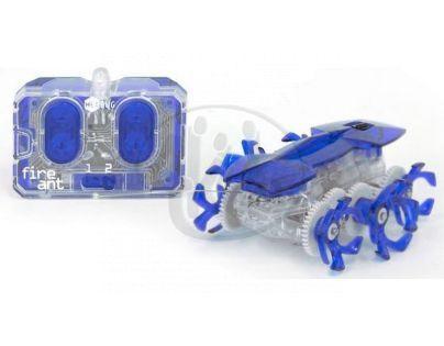 Hexbug IR Ohnivý mravenec - Modrá