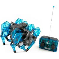 Hexbug Monstrum XL