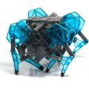 Hexbug Monstrum XL 2