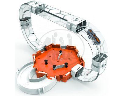 HEXBUG 802986 - HEXBUG Nano V2 Gravity Loop