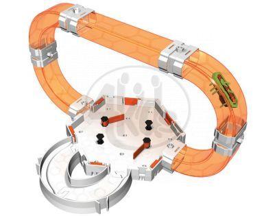 Hexbug Nano V2 Neon Gravity Loop