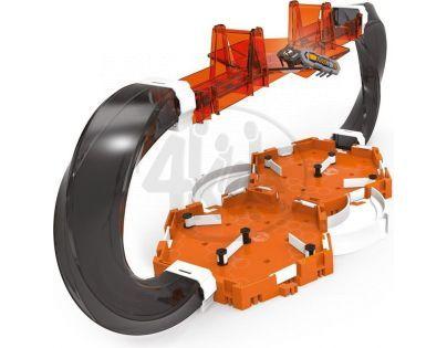 Hexbug Nano V2 Soubojový most
