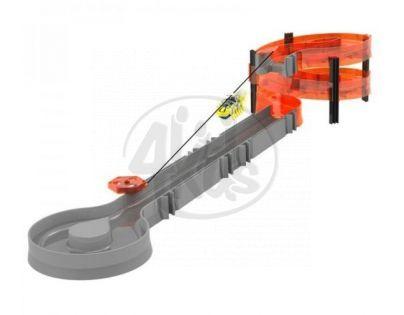 Hexbug Nano Zipline
