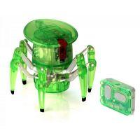 Hexbug Pavouk Zelená