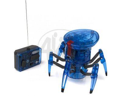 Hexbug Pavouk XL - Modrý