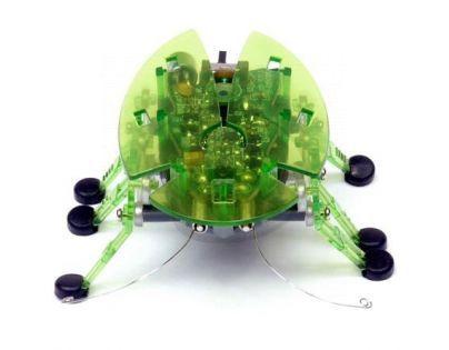Hexbug Ploštice - Zelená