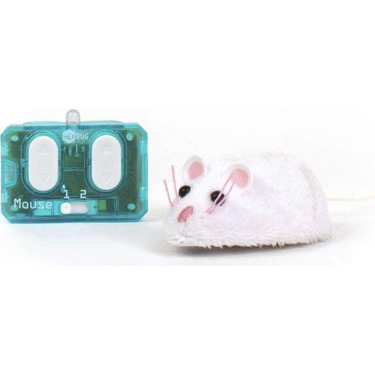 Hexbug Robotická myš IR