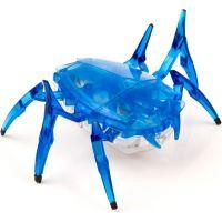 Hexbug Scarab - Modrá