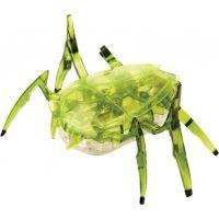 HEXBUG Scarab zelená barva