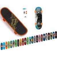 Hexbug Skateboard 1 pack 2
