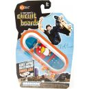 Hexbug Skateboard 1 pack 3