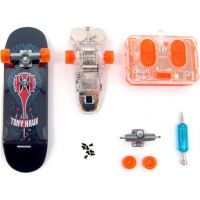 Hexbug Skateboard sada s motorem 4
