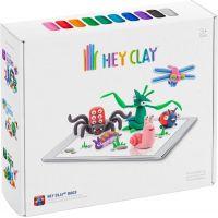 TM Toys Hey Clay Brouci