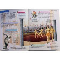 Historie světa v otázkách a odpovědích 3