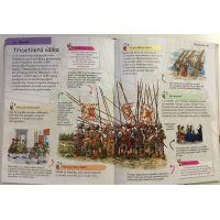 Historie světa v otázkách a odpovědích 5