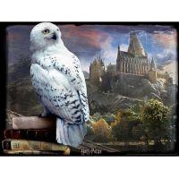 HM Studio 3D puzzle Harry Potter Hedwig 500 ks