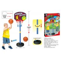 HM Studio Basketbal set