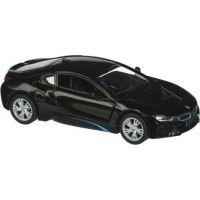 HM Studio BMW i8 1:36 černý