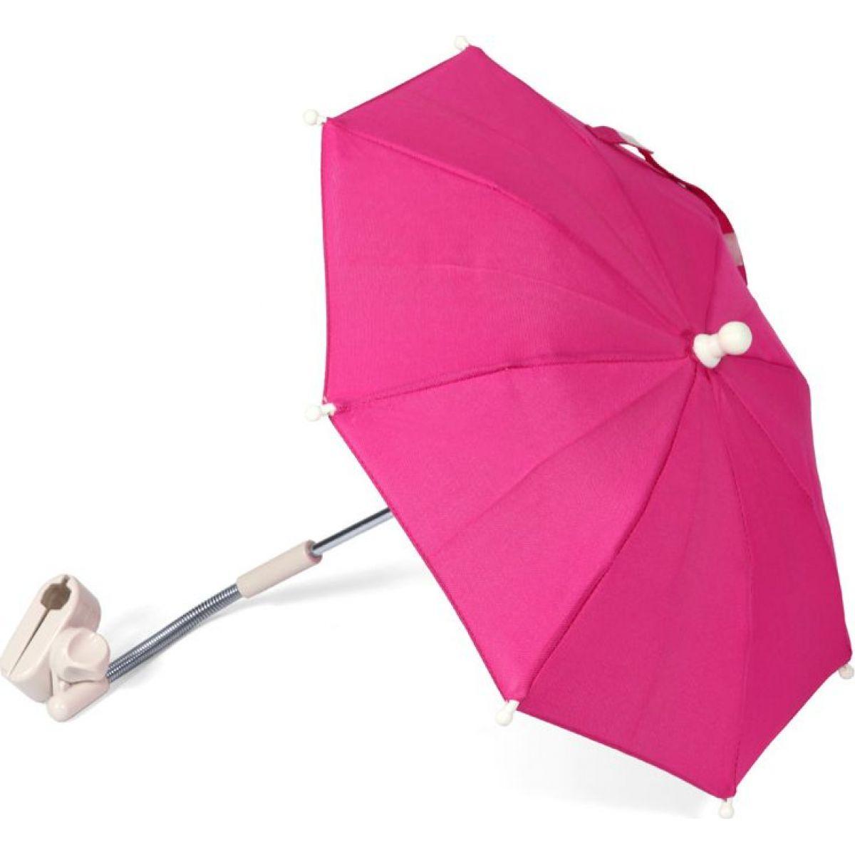 Hm Studio Deštník ke kočárku