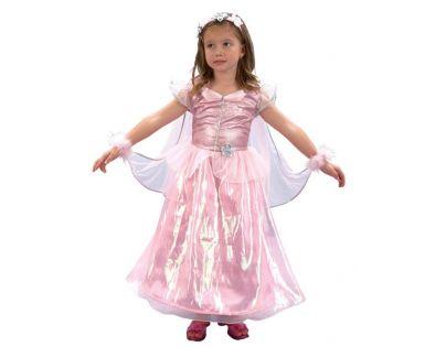 HM Studio Dětský kostým Víla 92 - 104 cm