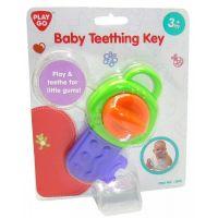 HM Studio Dětský kousací klíč