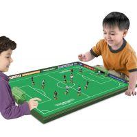 Hm Studio Fotbal 2 v 1 2