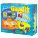 HM A750 - Guuglík - dětský notebook 2
